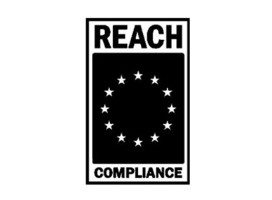 Reach Complaince